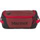 Marmot Mini Hauler - Para tener el equipaje ordenado - rojo/negro